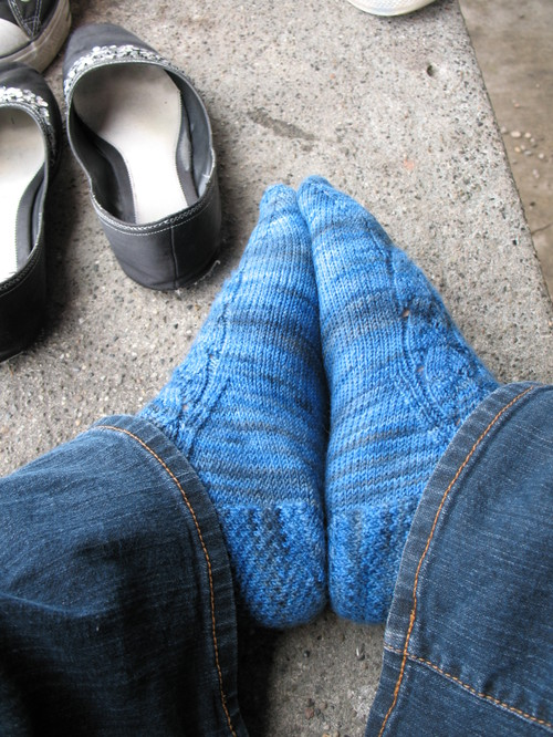 Rapids_shoes_toes_2